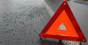 Наезд на пешехода: ответственность и порядок действий водителя