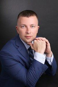 Адвокат Шепелев